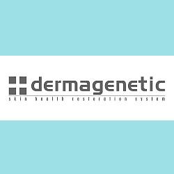 top_page_services_square_dermagen