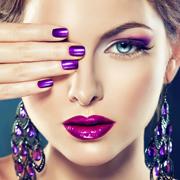nails_